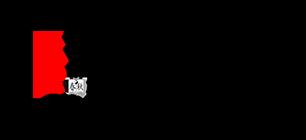 logo_ctkka_2020_revised_25
